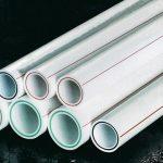 Какую из пластиковых труб выбрать?