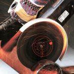 Как правильно демонтировать трубы?