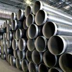 Классификация и характеристики стальных труб