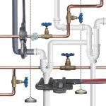 Какую трубу выбрать для водопровода?
